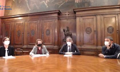 Nasce a Verona il tavolo permanente della giustizia riparativa