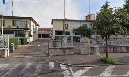 """FP CGIL Verona: """"Carenza organico dei Vigili del Fuoco, serve un potenziamento"""""""
