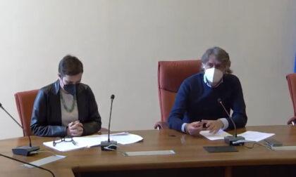 Avanzo di bilancio 2020: Verona finanzia aeroporto e Veronafiere, contributi alle famiglie in difficoltà