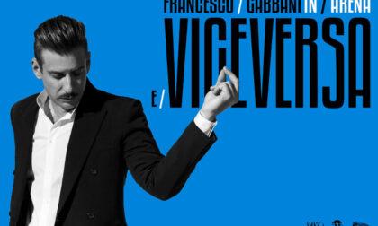 Cosa fare a Verona e provincia: gli eventi del weekend del 3 e 4 luglio 2021