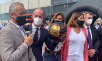 Motorbike Expo 2021 a Verona: primo evento fieristico nazionale a ripartire dopo lo stop Covid