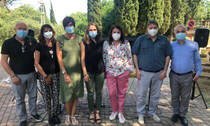 Cerris-Rsa Marzana: Ebba Buffone nuovo direttore, rinnovato lo staff