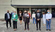 Nasce a Verona il primo osservatorio scolastico provinciale, istituzioni insieme per la scuola