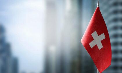 L'assistenza della CSC Compagnia Svizzera Cauzioni nelle operazioni internazionali