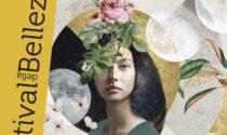 Festival della Bellezza: 30 appuntamenti inediti per la prima volta in diversi scenari storici
