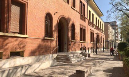 Casa di riposo di Legnago Covid Free: in programma il vaccine day per 50 ospiti