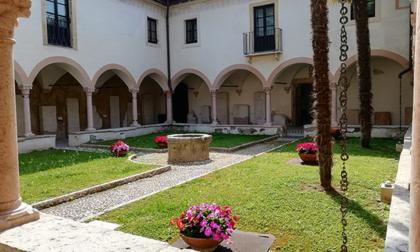 Al Museo Archeologico al Teatro Romano mostra in musica con visita guidata gratuita