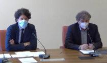 """Agec, predisposto il piano triennale post pandemia, Bianchini: """"Investimenti importanti"""""""