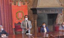 Servizio idrico Verona: firmato il protocollo con le associazioni dei consumatori