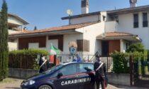 Ripetuti maltrattamenti in famiglia e lesioni: arrestato padre despota