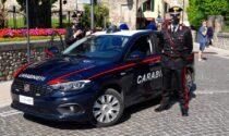 Sorprese due donne intente a derubare delle turiste a Lazise