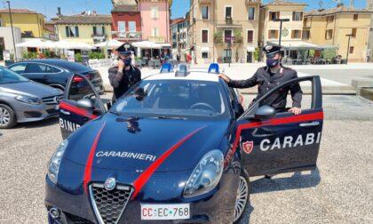 Ragazzi aggrediti a Peschiera del Garda: denunciati 6 giovani di cui 2 minorenni