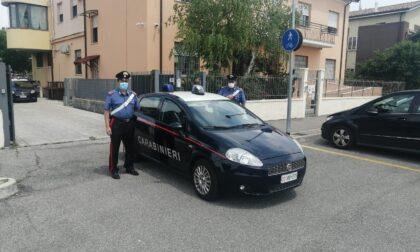 Chiedono indicazioni stradali e gli rubano il Rolex: un malvivente fermato a Cerea