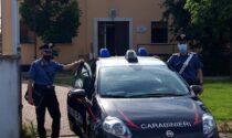 Traffico illecito di influenze e riciclaggio: in carcere 54enne di Valeggio