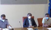 Opuscoli e una squadra speciale di 30 agenti a Verona contro i raggiri agli anziani