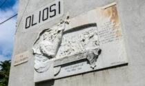 La Festa della Bandiera a Oliosi segna l'apertura del nuovo percorso museale
