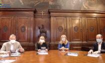 Alla società letteraria tre appuntamenti per scoprire Dante attraverso l'arte e la parola