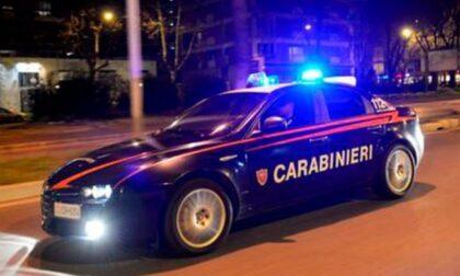 Noto ristorante di San Bonifacio vittima di un ladro, danni per migliaia di euro