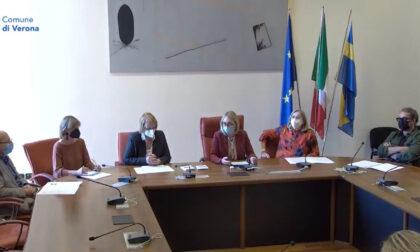 """Nuovo concorso """"Racconta la Verona che cambia in un click"""""""