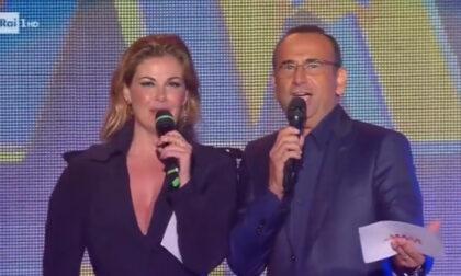 Seat Music Awards 2021 saranno un omaggio a Raffaella Carrà