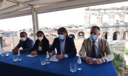 Accordo Federfarma-Federalberghi Verona tamponi a turisti e dipendenti