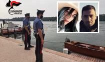 Tragedia sul Garda: il turista tedesco è in carcere a Brescia. Tutti gli elementi che lo inchiodano
