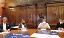 Per la prima volta a Verona la tappa finale della Mille Miglia