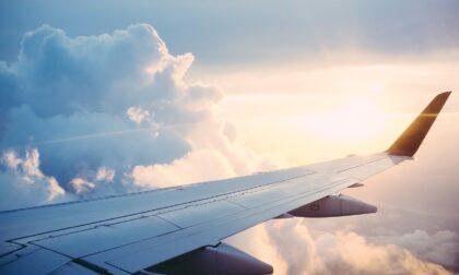 Il volo da Verona a Sharm atterra con oltre tre ore di ritardo, coppia risarcita con 800 euro