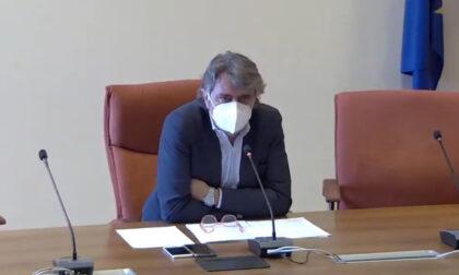 """Variante 29 ufficialmente adottata dal consiglio comunale, Sboarina: """"Un grande risultato"""""""