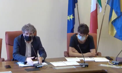 Certificati dell'anagrafe in edicola, Comune di Verona attiva un nuovo servizio per i cittadini