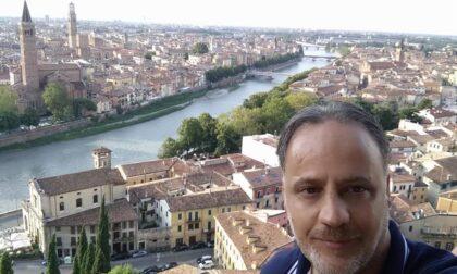 Tragedia in Alto Adige: scontro tra moto e furgone, è morto Valerio carabiniere in servizio a Oppeano