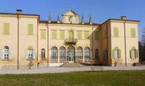 Villa Buri diventa museo a cielo aperto, in mostra le creazioni degli studenti dell'Accademia