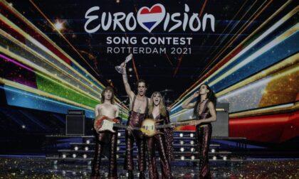 Verona non ospiterà l'Eurovision 2022, ecco perché