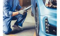 Manutenzione estiva dell'auto: i controlli raccomandati prima della partenza