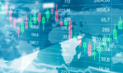 Giocare in borsa: sempre più utenti scelgono di investire in CFD