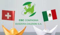 L'attività di costruzioni in Messico con il supporto della CSC Compagnia Svizzera Cauzioni
