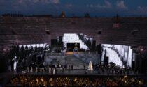 Cosa fare a Verona e provincia: gli eventi del weekend del 31 luglio e 1 agosto 2021