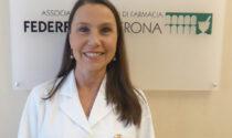 """Vaccinazioni in farmacia: a Verona 97 """"volontarie"""" aspettano le dosi"""
