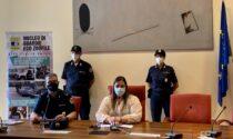 No alla violenza sugli animali a Verona, da febbraio ad aprile oltre 260 controlli