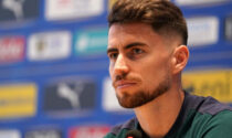Anche la sua Verona fa il tifo per Jorginho in vista della finale Italia-Inghilterra