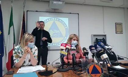 """Variante Delta in Veneto, Russo: """"Pronto il piano per bloccare i contagi"""""""