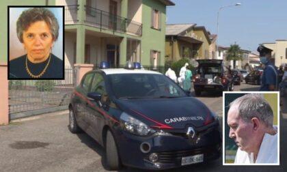 Omicidio di Bovolone: il figlio uccide la madre per un caffè