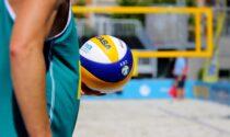 Acd Oppeano realizzerà un campo da Beach Volley agli impianti sportivi