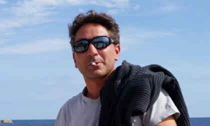 Incidente mortale sul lavoro a Nogarole Rocca: 47enne schiacciato dal camion