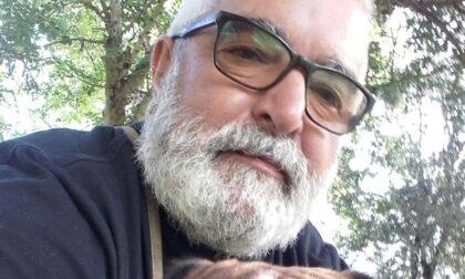 Urta la moto dell'amico e finisce sull'asfalto: Giovanni Piras è morto sulla Transpolesana 434