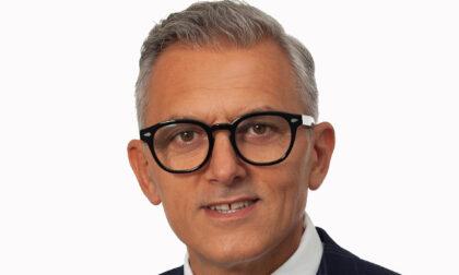 Elezioni comunali Bovolone 2021: Orfeo Pozzani si candida a sindaco con una lista civica