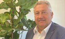 """""""Comuni Ricicloni 2021"""": Verona ottiene due riconoscimenti importanti"""