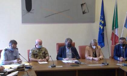 Disinnesco bomba Corso Venezia: tutte le informazioni utili e i bus in supporto alla linea ferroviaria