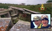 Tragedia Malga Preta: c'è un indagato per omicidio colposo per la morte di Tommaso e Michele