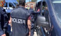 Aveva ucciso il vicino di casa con un revolver in Brasile: ricercato arrestato a Fumane